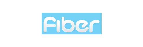 logo-fiber-bewerkt