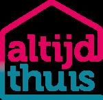 logo-Altijdthuis