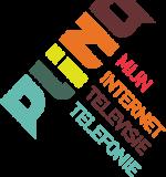logo-plinq2